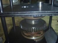 P1100856