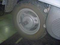 P1130147