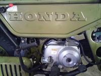motora-ad05ws20121216 (1)