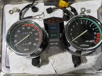 DSCN0009
