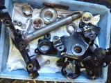 cb400f20111225ws (7)