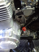 cb400f-408cc20120915ws (5)
