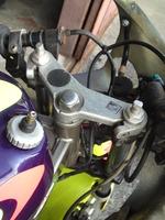 minimoto-ac10ws20130922 (7)