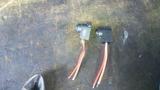 hd-xl883r20111021ws (3)