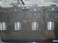 P1120895