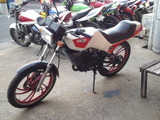 rz50-1hk20120310ws (26)