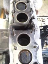 cb400f-n408cc20120627 (9)