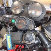 DSCF7066