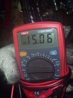 P1110580