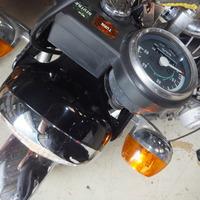 dax88_ST50-6337340ws20150808 (6)