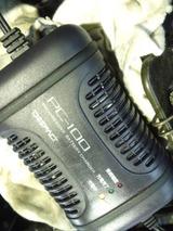 cb400sf-nc31ws20111111 (10)
