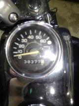 CA3H0351