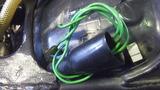 cb400f20111225wsws (6)