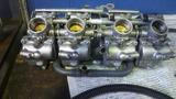 cb400sf-nc31ws2011112ws (15)