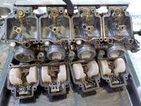 DSCN7557
