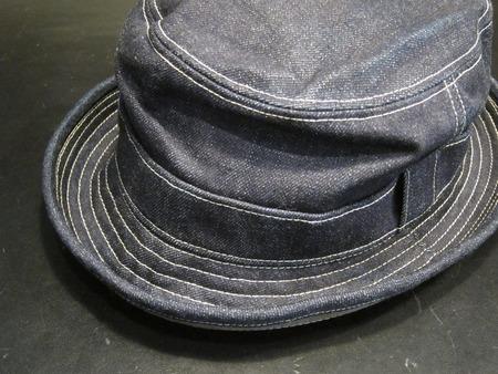 CROSSBOW HAT
