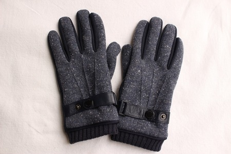 ESCORIAL THERMAL GLOVES (1)