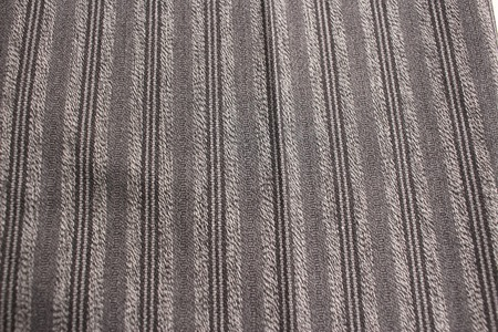 ORIGINAL STRIPE TWO PLEATED TROUSERS (3)