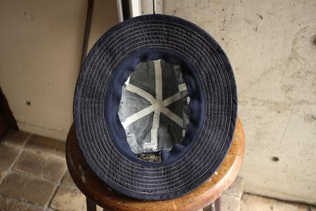 WINNFIELD DUGOUT HAT (9)