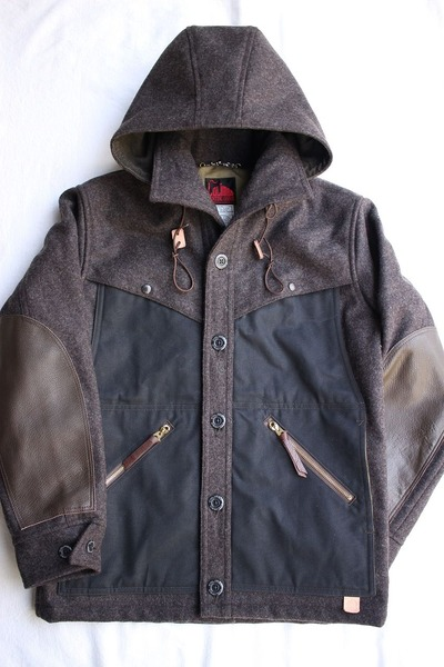FORESTER COAT (1)