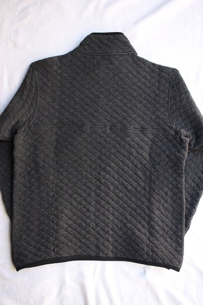 GREAT PLAINS QUILTED TEE (9)