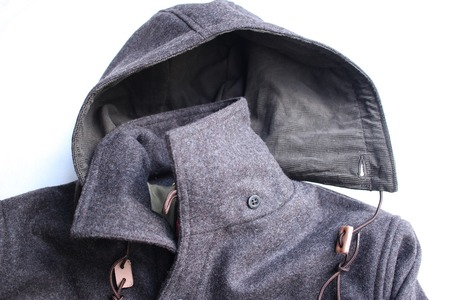 FORESTER COAT (17)