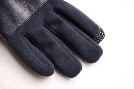 ESCORIAL THERMAL GLOVES (6)