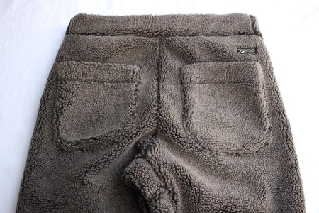 PARK LODGE FLEECE PANTS (7)