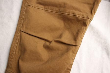 SAW MILL RIVER SAROUEL PANTS