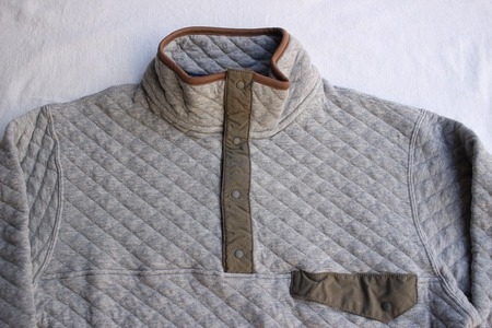 GREAT PLAINS QUILTED TEE (11)