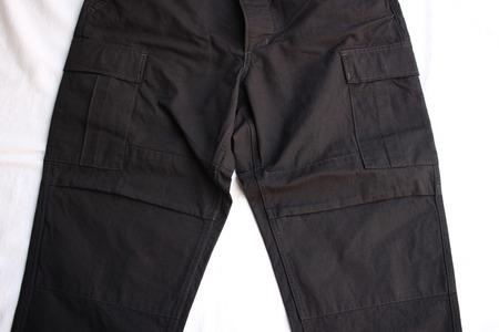 NY GUARDIAN PANTS (17)
