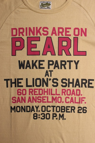 The Lion's Share.1970