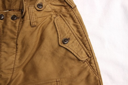 WINTER FLYING TROUSERS (5)