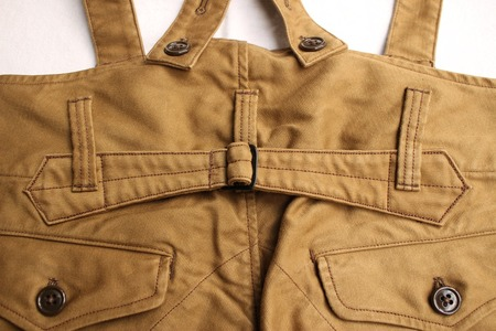 WINTER FLYING TROUSERS (12)