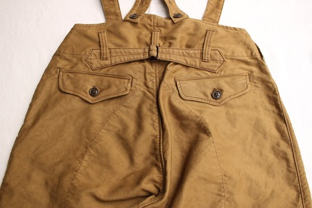 WINTER FLYING TROUSERS (13)
