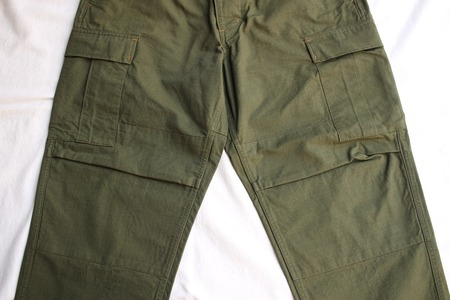NY GUARDIAN PANTS (5)