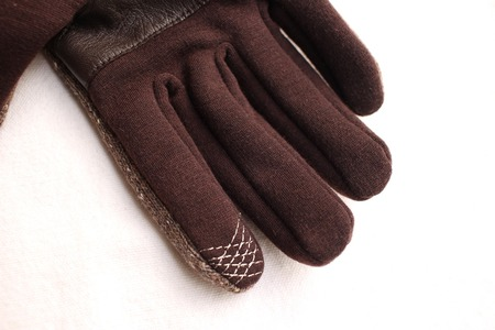 ESCORIAL THERMAL GLOVES (12)