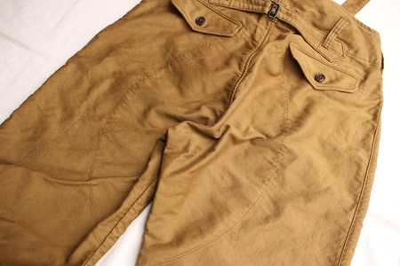 WINTER FLYING TROUSERS (15)