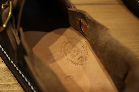 Tokyo Sandals