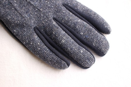 ESCORIAL THERMAL GLOVES (5)