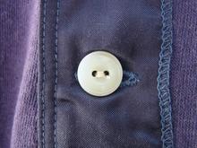 HENLY NECKED TYPE LONGSLEEVE SHIRT