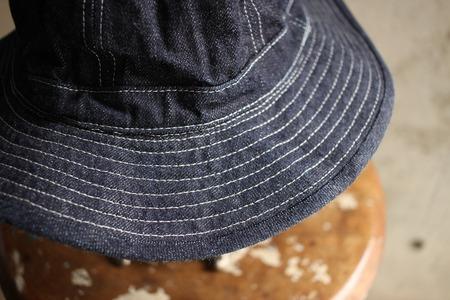 WINNFIELD DUGOUT HAT (7)