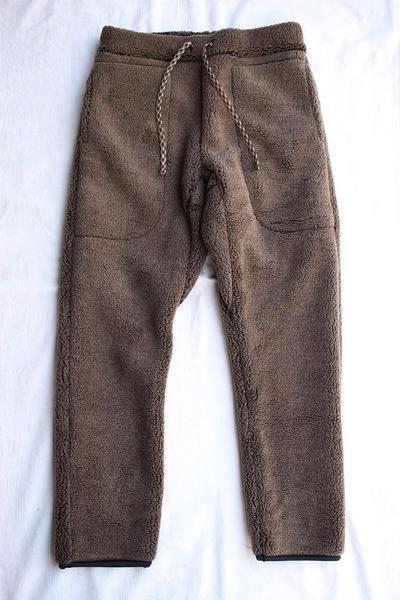 PARK LODGE FLEECE PANTS (11)