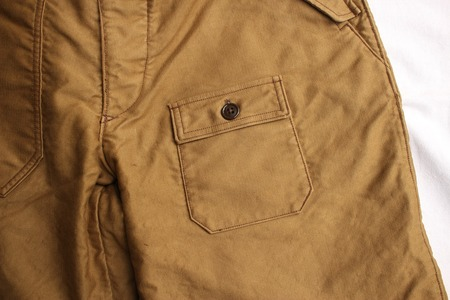 WINTER FLYING TROUSERS (6)