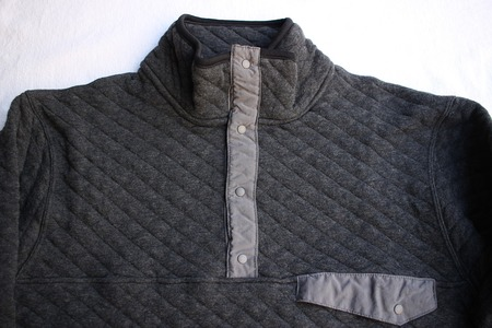 GREAT PLAINS QUILTED TEE (2)