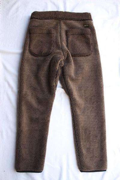 PARK LODGE FLEECE PANTS (17)