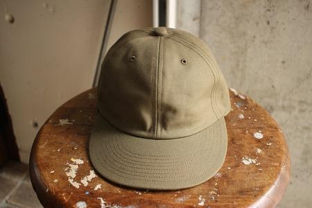 BASEBALL VENT CAP (2)