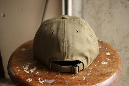 BASEBALL VENT CAP (4)