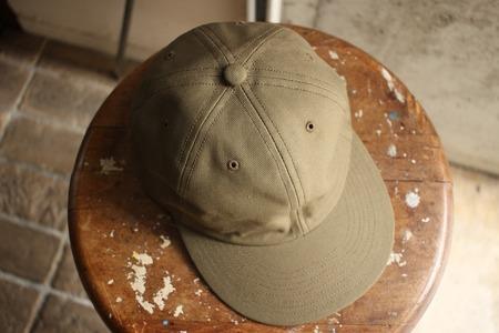 BASEBALL VENT CAP (7)