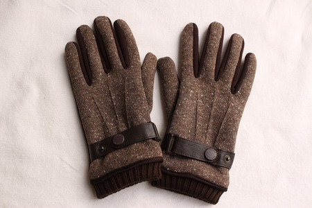 ESCORIAL THERMAL GLOVES (7)